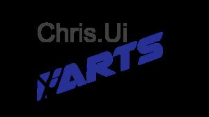 chrisuiart.com
